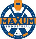 Maxum Industrial